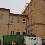 Realizácia-strechy-2-150x150