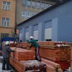 Stavenisko-4-150x150