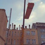 Stavenisko-5-150x150