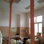 Dekontaminácia-4-150x150