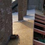 Realizácia-strechy-3-150x150