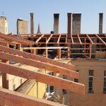 Realizácia-strechy-5-150x150